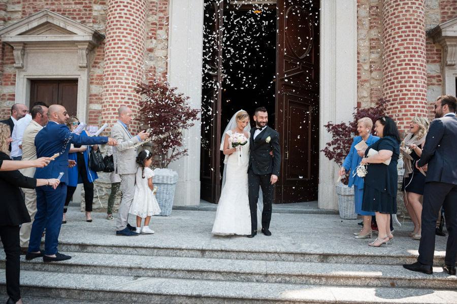 fotografo matrimonio monza brianza