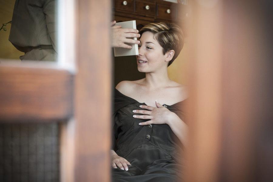 fotografo matrimonio carate brianza