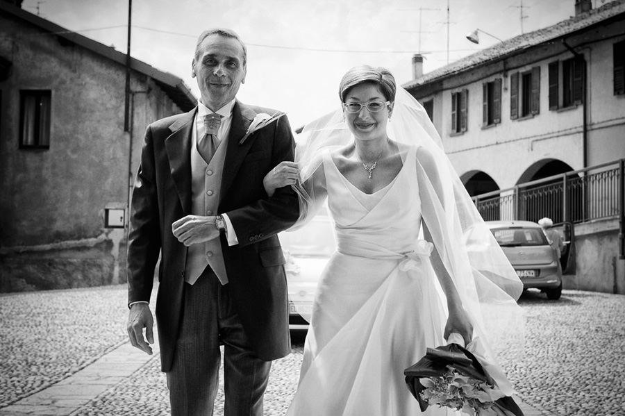 fotografo matrimonio agliate