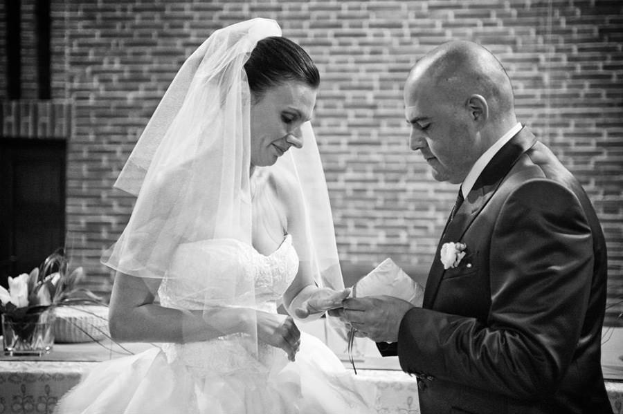Matrimonio In Ticino : Fotografo matrimonio svizzera milano