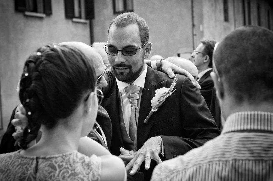 fotografo matrimonio basilica agliate