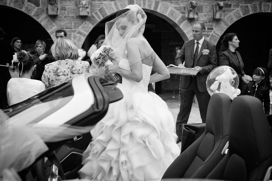 fotografo matrimonio bellinzona
