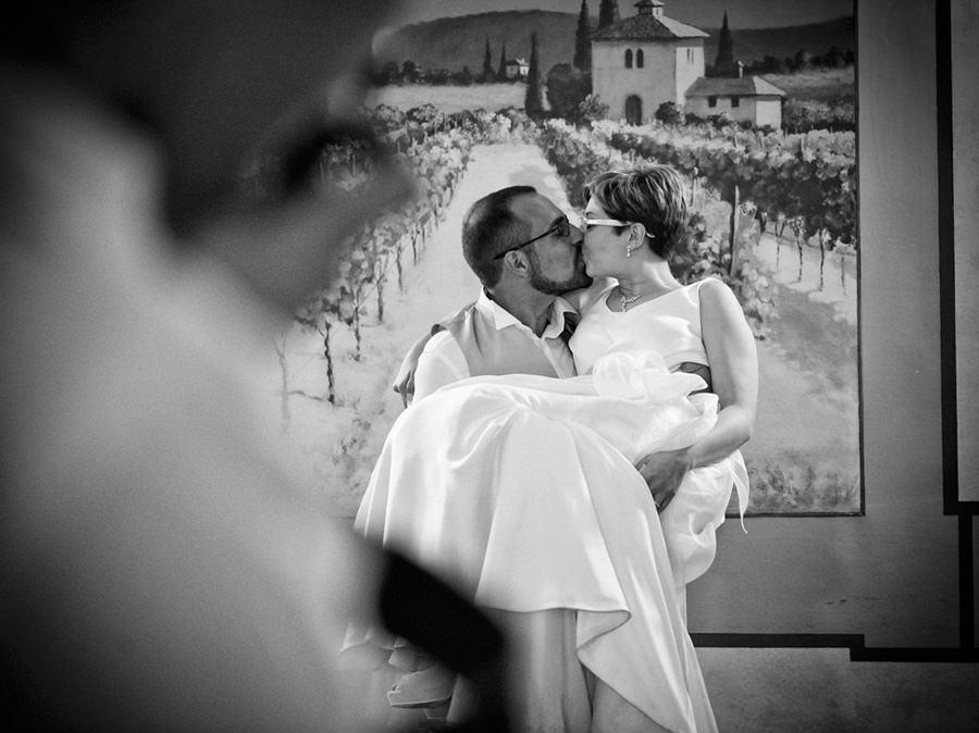 fotografo matrimonio como