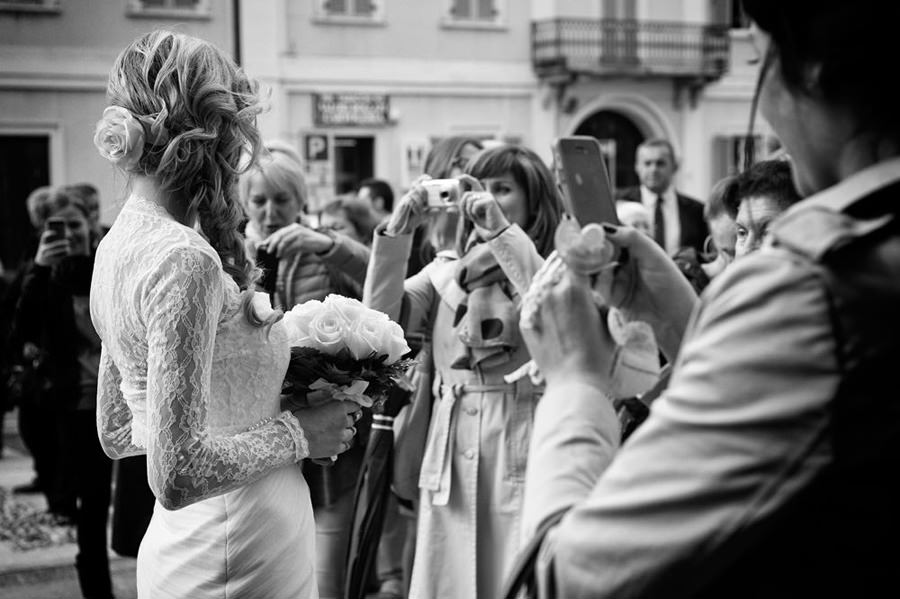 fotografo matrimonio albiate