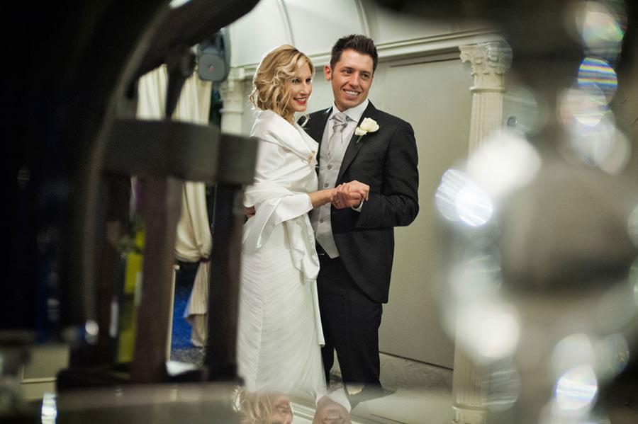 fotografo matrimonio lesmo