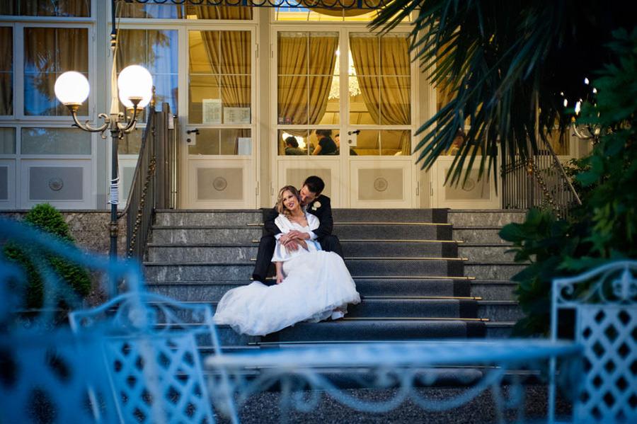matrimonio villa 900