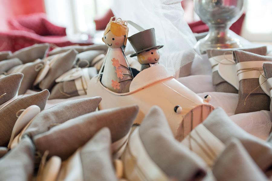 matrimonio villa borghi