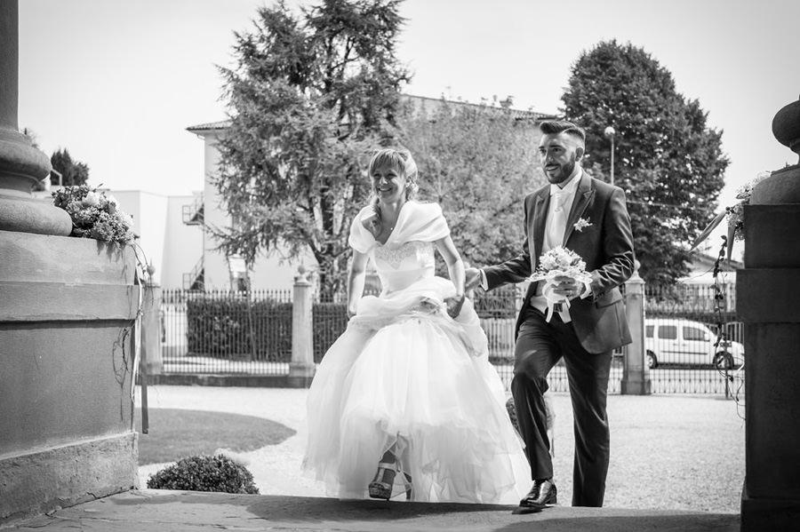 fotografo matrimonio seregno