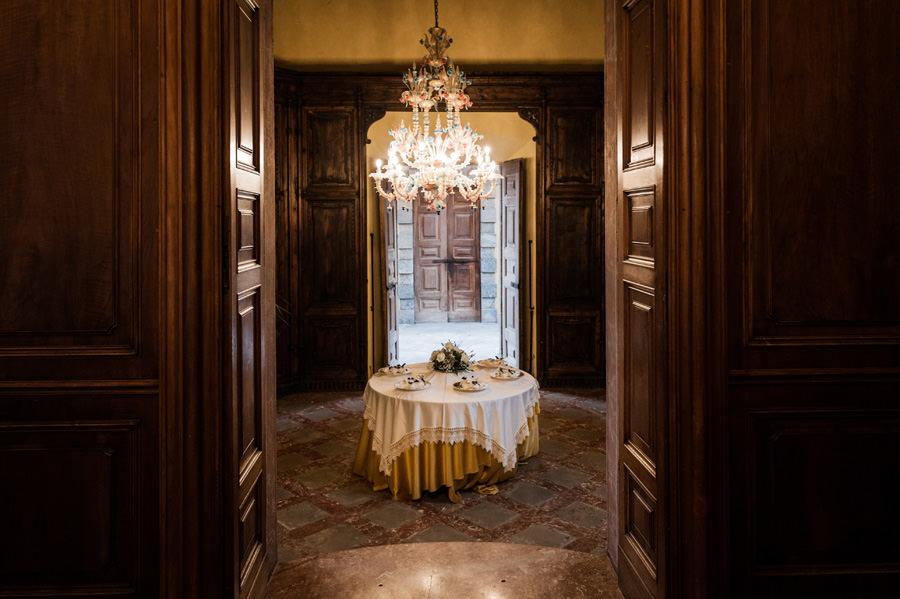 matrimonio villa orsini colonna