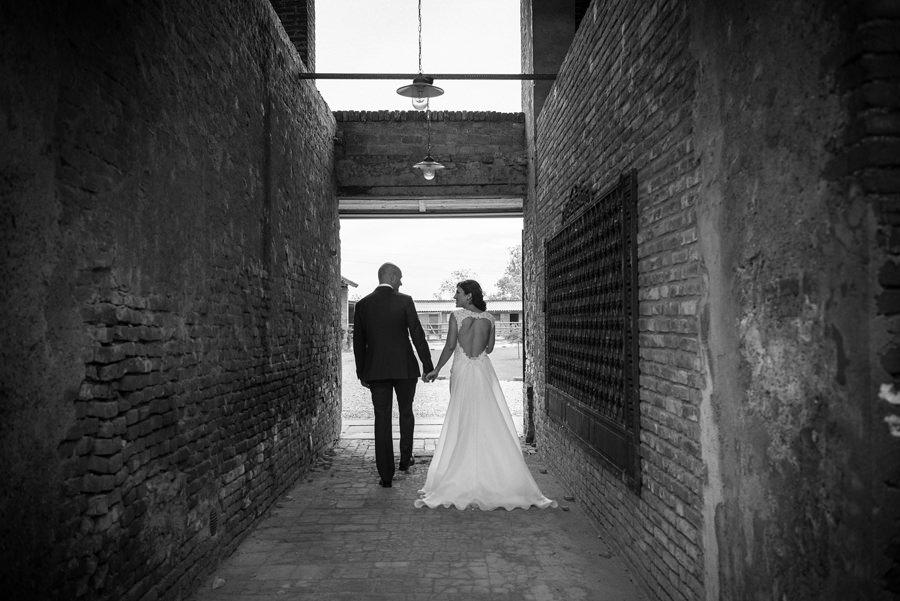 fotografo matrimonio pavia