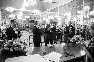 fotografo unione civile milano