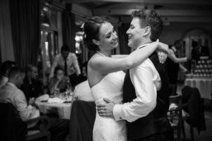matrimonio Svizzera